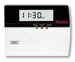 general security alarm company alarm and security equipment user rh generalsecurity com dsc alarm manual power 864 dsc alarm manual power 864